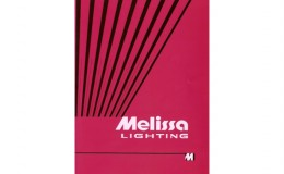 Melissa570x350