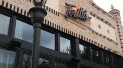 Terilli's