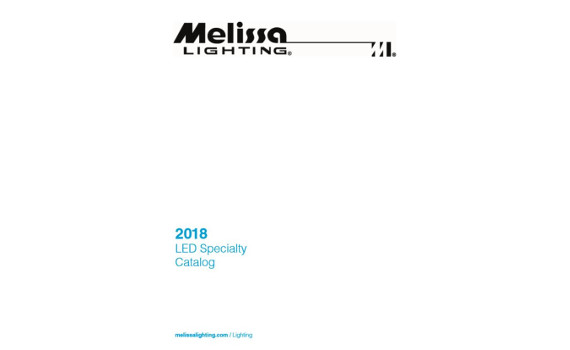 LED Specialty Catalog